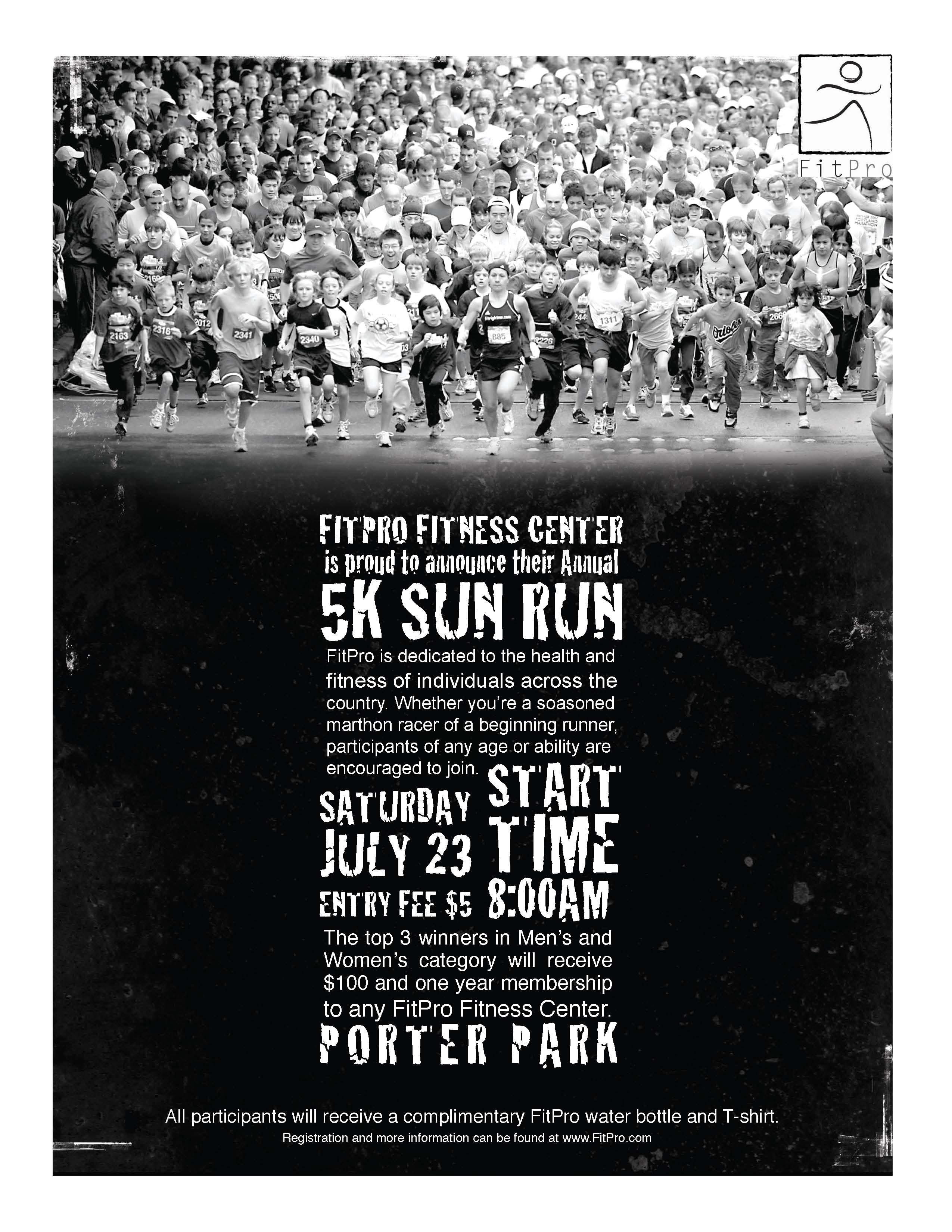 5k-sun-run1