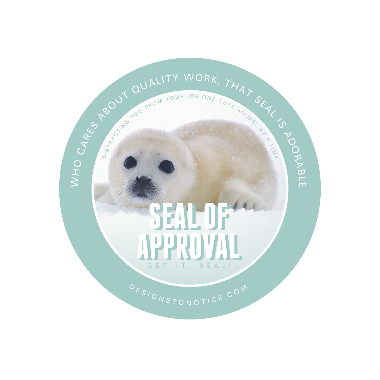 SEAL OF APPROVAL_JJ-01