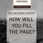 art-and-essay-contest