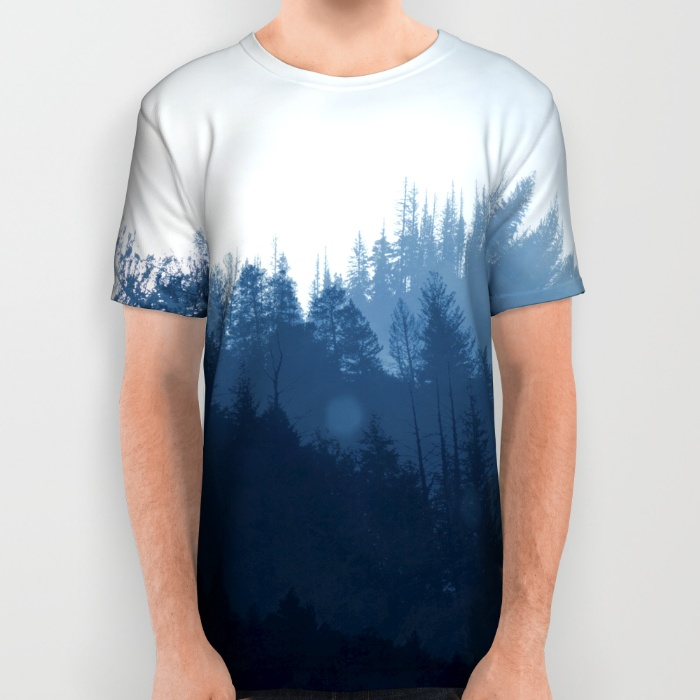 https://society6.com/product/blue-forest-5uq_all-over-print-shirt#57=422