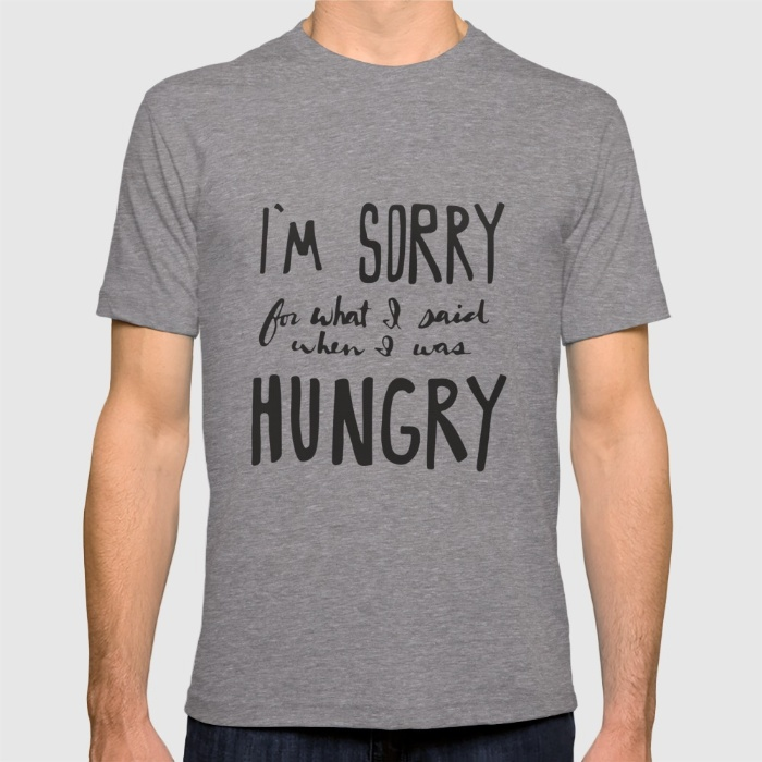 im-sorry-for-what-i-said-when-i-was-hungry-2kc-tshirts