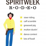 spiritweek-rodeo