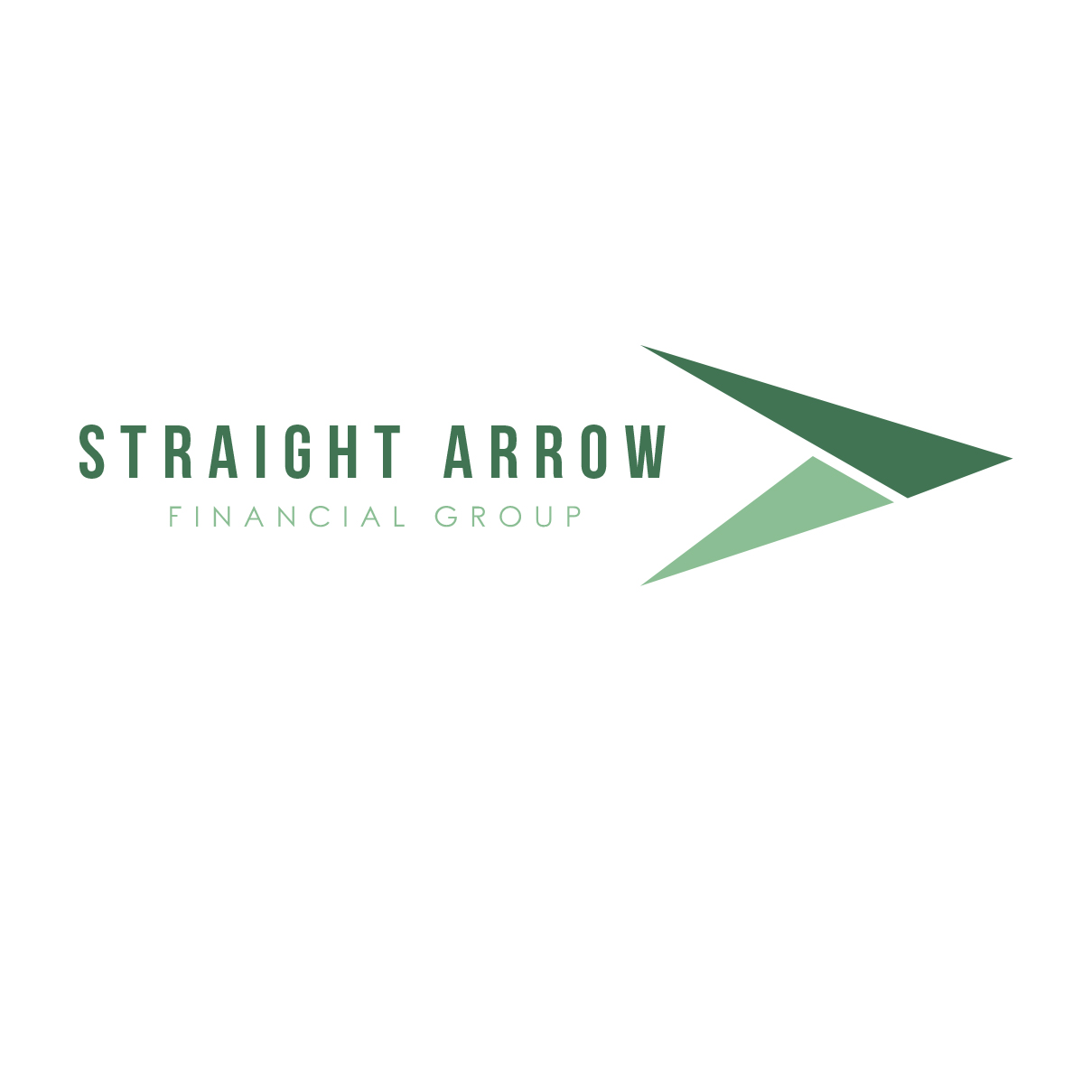 straight arrow6