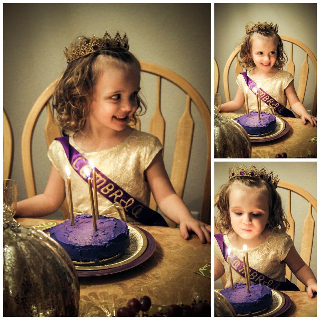 cambria-cake