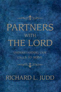 Partners with The Lord1_RE