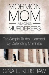 mom-among-murderers_HB-1_detail-1
