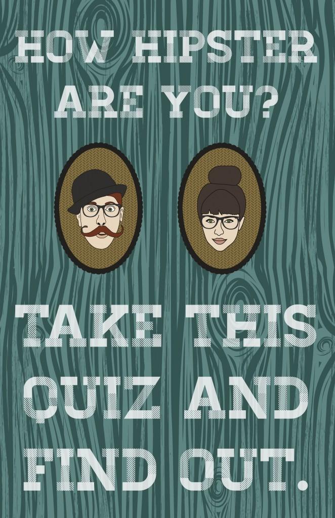 hipster-quiz1-662x1024