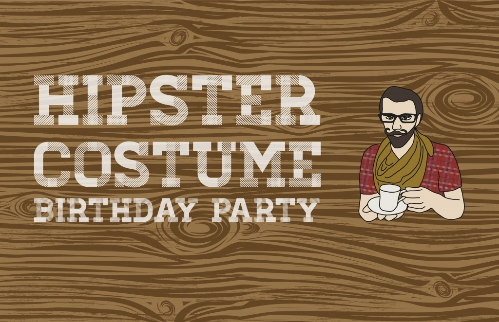 hipster-sign-1024x662