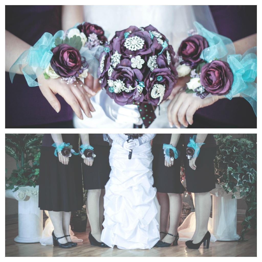 bridesmaids21