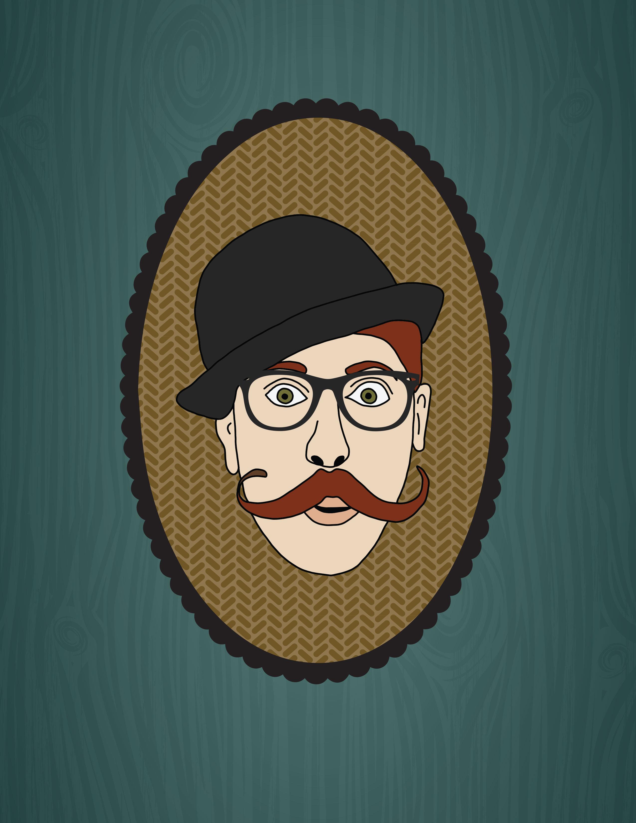 hipster_guy