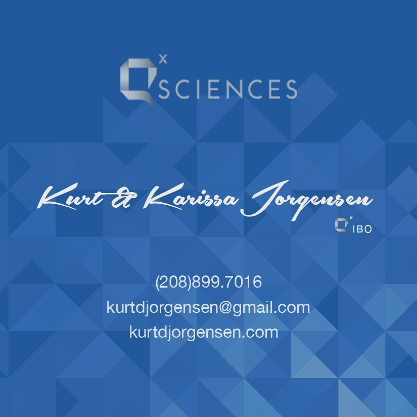 kurt_business_card_front