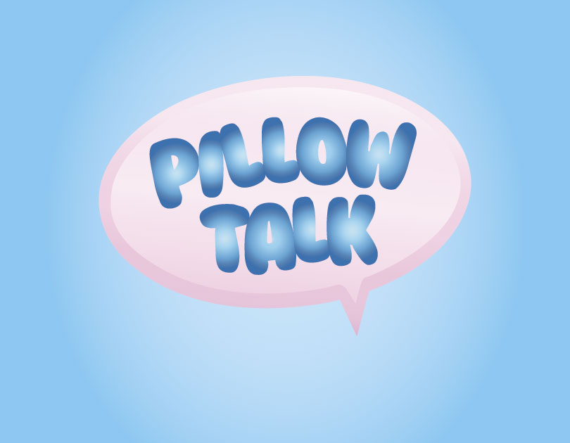 pillow talk-01