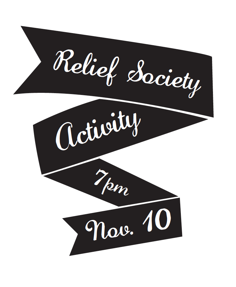 relief_society