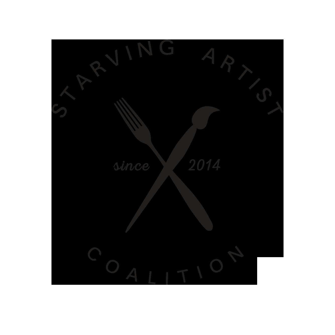 starving-artist-coalition-logo