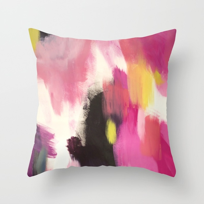 acrylic-abstract-nd5-pillows