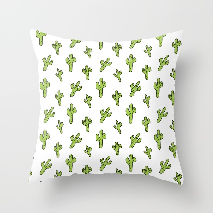 cactus-axo-pillows