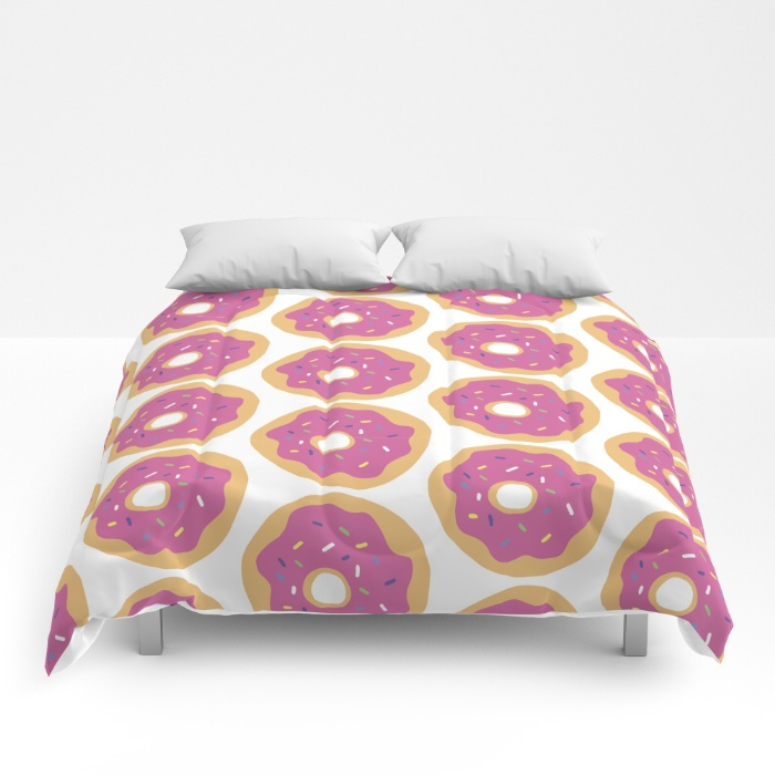 donuts-65h-comforters