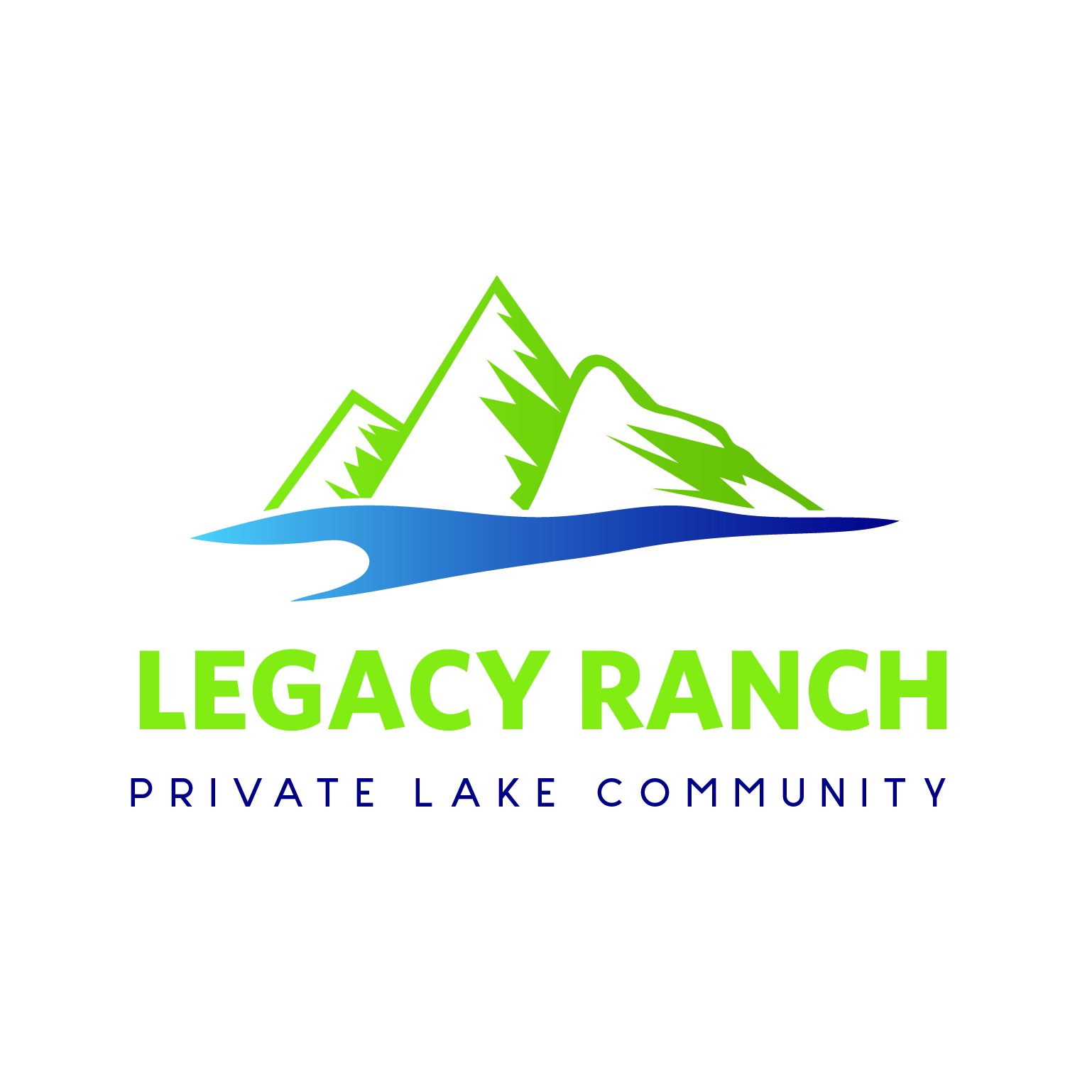 legacy ranch_logo-01