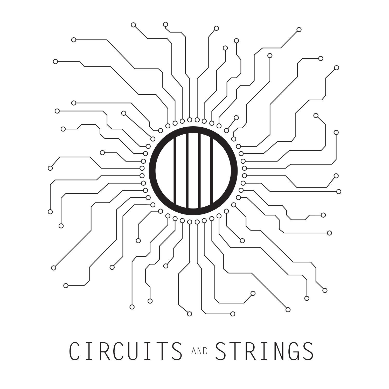 circuitsandstrings