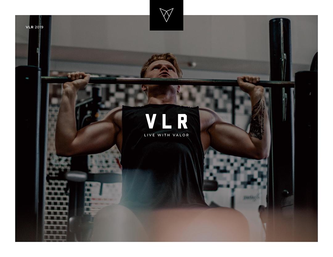 VLR brand guide-01