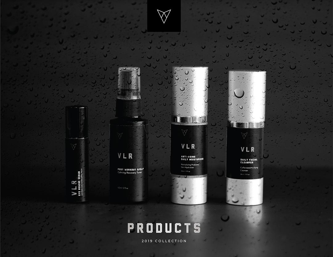 VLR brand guide-04