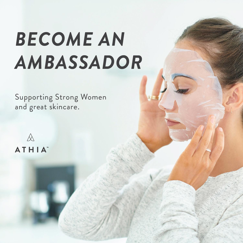 become an ambassador-01